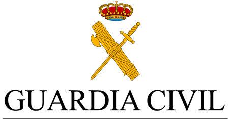 Anpasp convocatoria 2014 para la habilitaci n como for Ministerio del interior guardia civil