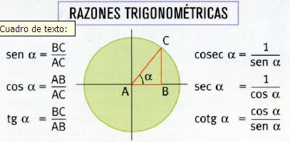 trigonometria_1