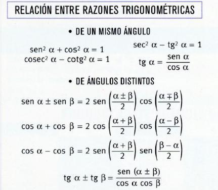 trigonometria_3