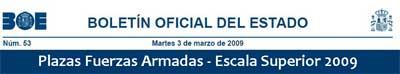 plazas-fuerzas-armadas