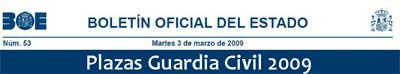 plazas-guardia-civil
