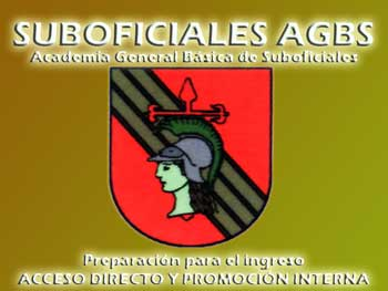 agbs_basica_suboficiales
