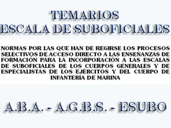 temario-escala-suboficiales