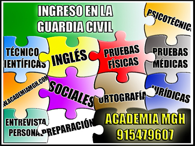 ingreso-guardiacivil