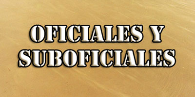 Convocatoria Ascenso De Categoria 2012 | Android App, Android