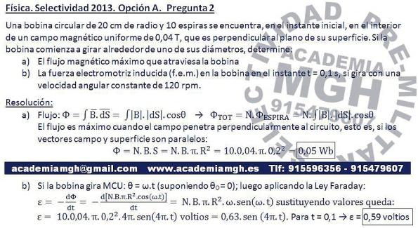 fisica-selectividad-2013