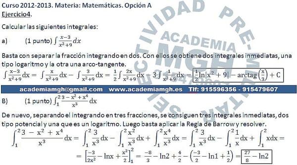 matematicas-selectividad-2013