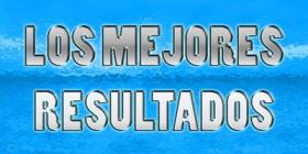 curso-2013-2014