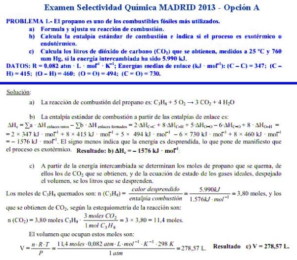 quimica-selectividad-2013