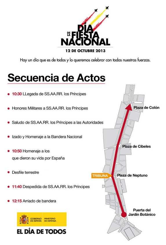 desfile_defensa
