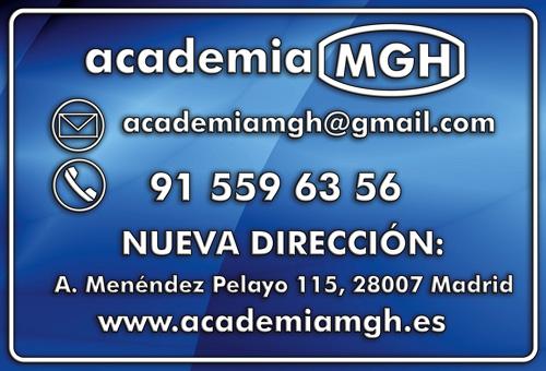 cartel_menedez_pelayo