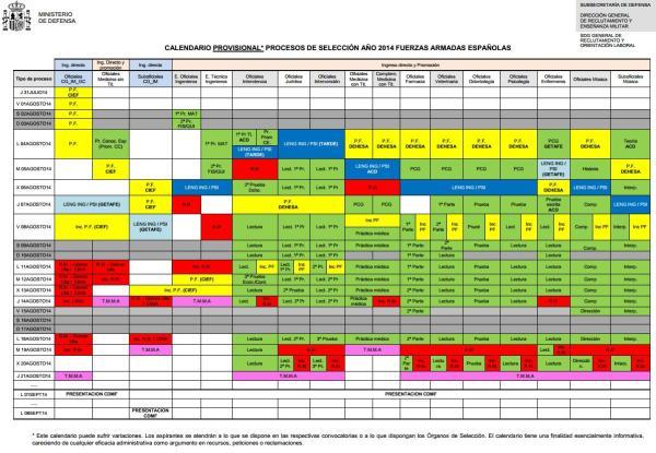 calendario-seleccion-fas-2014