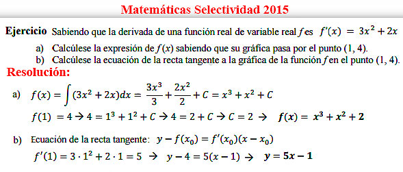 matematicas-selectividad2015