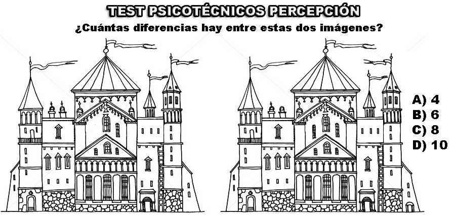 test-diferencias-percepcion