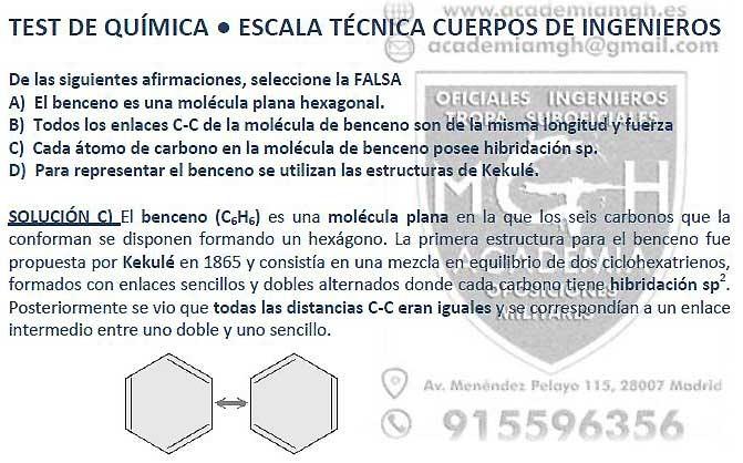 test-quimica-escalatecnica2015
