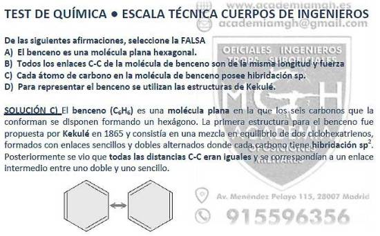 test-quimica-escalatecnica2015