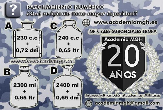 razonamiento_numerico