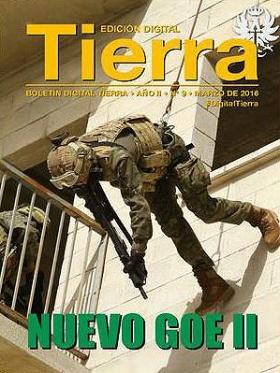revista-tierra-marzo-2016