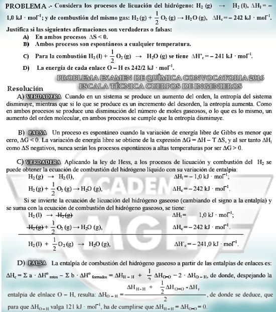 quimica_ingenieros