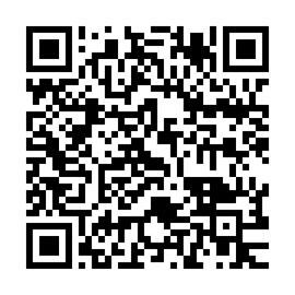 4245_codigo_qr_descarga_aplicacion_et