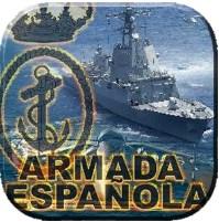 app-armada