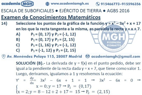 agbs2016_matematicas