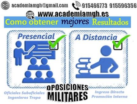oposiciones_militares_mgh