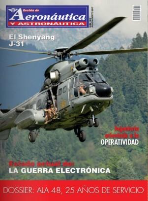 revista_aeronautica