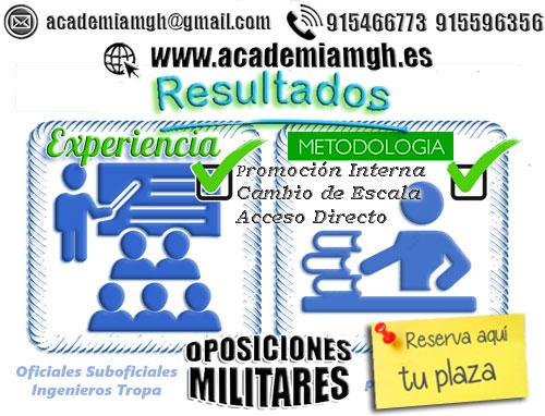 academias_militares