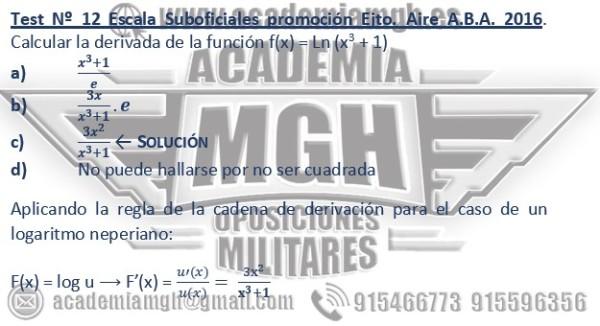 suboficiales_promocion_mat