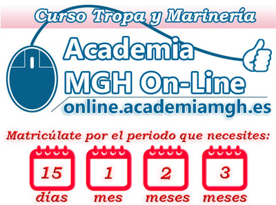 tropa_online