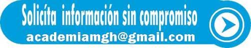 mgh-solicita-información
