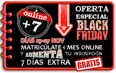 black-friday-mgh