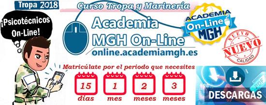 mgh-online