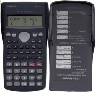 casio_fx82ms