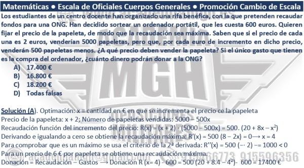 matematicas_promocion