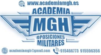 academia_mgh