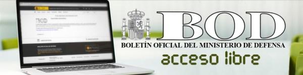 bod_acceso