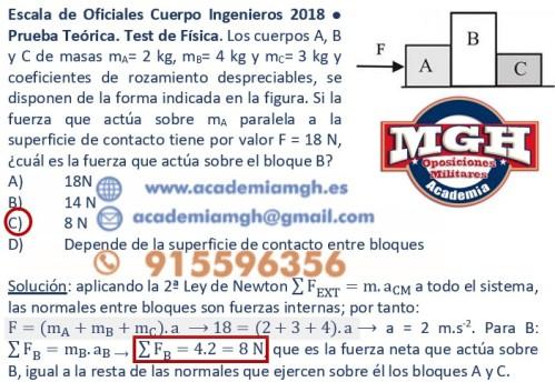 fisica_ingenieros_2018