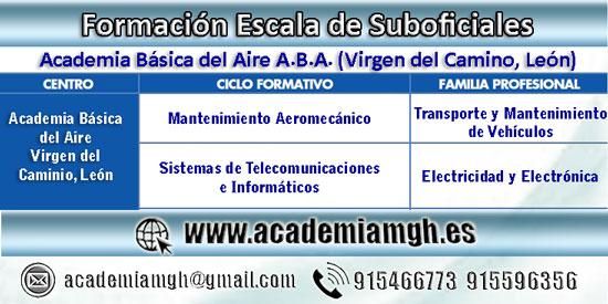 formacion_suboficiales_ea