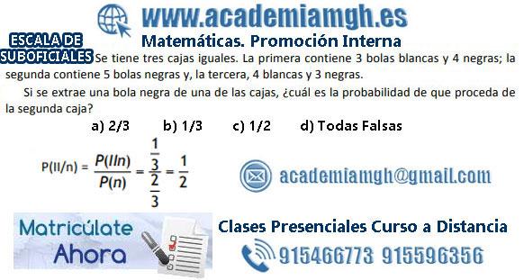 mate_suboficiales_pi-2