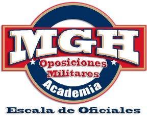 academia mgh oposiciones militares escala de oficiales suboficiales tropa ingenieros