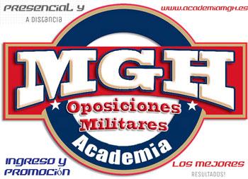 mgh-academia