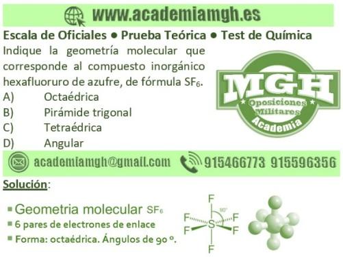 quimica-cuerpo-ingenieros