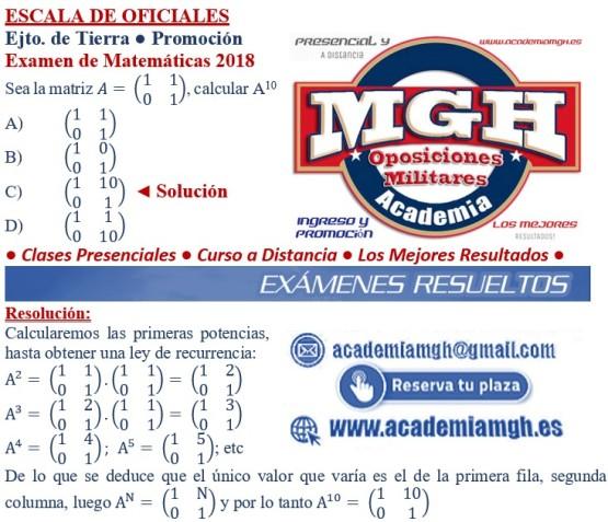 oficiales_matematicas_promoción