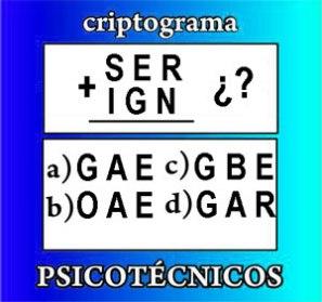 psico-criptogramas-6