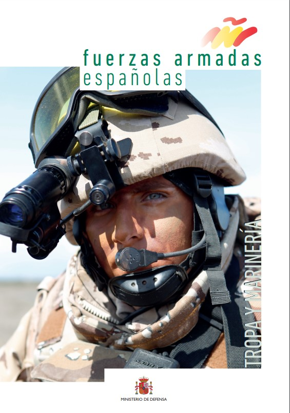 tropa_marineria_pdf
