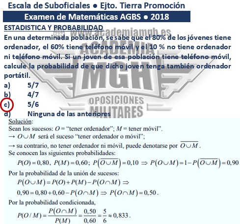 agbs_2018_matematicas
