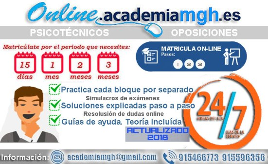 psico_online