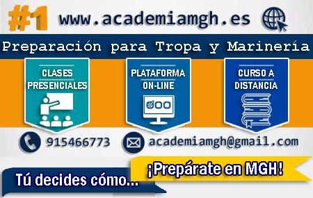 tropa_marineria_mgh